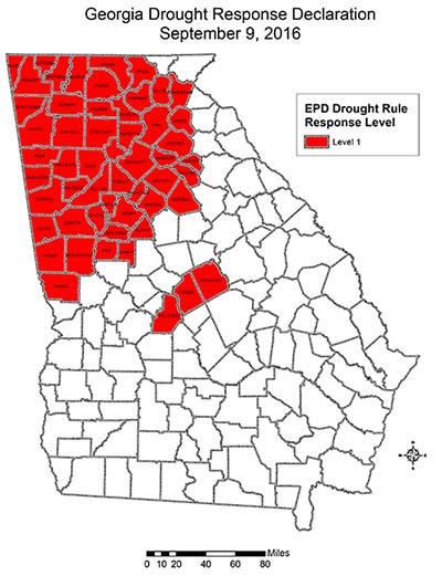 epd-level1-drought