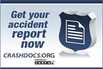 Police Crash Report in Seconds