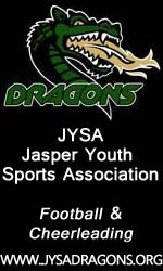 Jasper Youth Sports Association JYSA