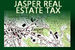 OnLine Property Tax Payments